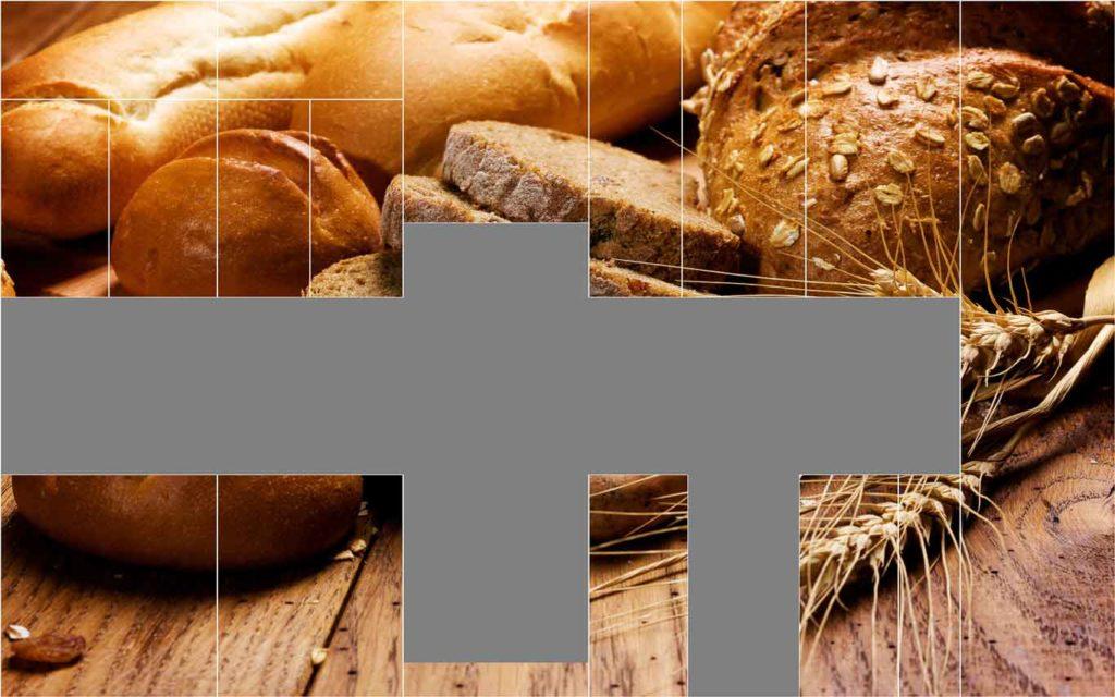 Motyw chlebowy
